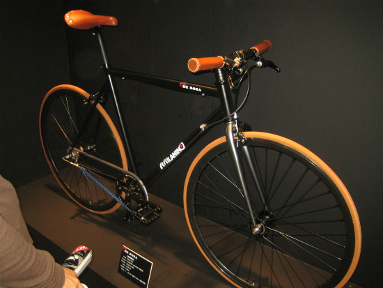 CYCLE MODE 2011 025.jpg